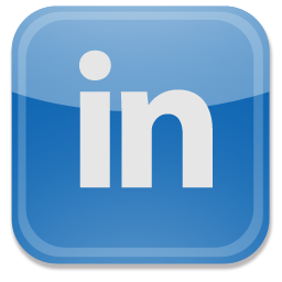 Andrej Probst on LinkedIn